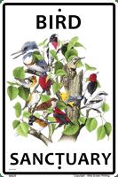 WS039-Bird-Sanctuary